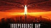 4分钟看完彩立方平台登录《独立日2.卷土重来》