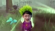 #明星大偵探 Justin黃明昊真的是耿直boy,愣是一個人把四十多頁以為會有證
