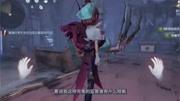 托拉姆物语(Toram Online)游戏宣传视频