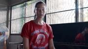 泰国电影【天才枪手-模犯生】Nonkul告白气球