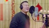 鸚鵡臺-祖宗十九代 《輩分歌》