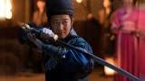 春節墊底《祖宗十九代》有一億多 十二部雙男主港片:影帝飚戲