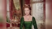 經典回憶-電影之歌《皇帝圓舞曲》,茜茜公主美得令人窒息