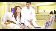 喬振宇為何拋棄相戀8年的王麗坤,卻與王倩一閃婚?原因不敢相信