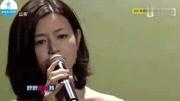 【全程】陈晓陈妍希婚礼全程回顾 新人三度拥吻