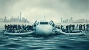軍情解碼2017 - 驚險回航 紐約哈德進河上的薩利機長
