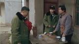 《極限挑戰4》被剪片段:張藝興為孫紅雷變魔術穿幫,只能叫師傅出場!