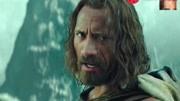 《海王》上映3天票房輕松破6億,溫子仁再次轟動好萊塢!