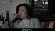 """洪晃發文回應""""諷刺陳凱歌""""是臺詞不要聯想太多"""