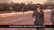 乐高历史系列第二次世界大战(惨烈慎点)