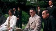 經典港片:古惑仔6勝者為王-43