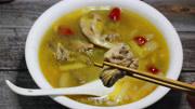 重慶干鍋鴨做法