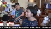 """莫言領取2012年諾貝爾文學獎 音樂廳奏響""""中國舞曲"""""""