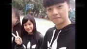 蔡徐坤新劇壁咚男同學,陳立農,范丞丞要吃醋了!
