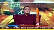 """张少华荣获终身成就奖,一对""""儿女""""现场跪着为她颁奖"""