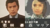 周星馳最喜愛的日本影視配樂, 為致敬, 刻意用在《西游降魔篇》
