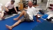 《膽固醇為什麼沒有好壞》??自然療法之父-苦行老師 05
