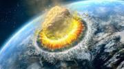 世界上最大的地震海嘯 瞬間吞噬城市