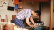 62岁老戏骨《无问西东》只出现两次,却把人感动得泪流满面