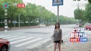 小女花不棄花絮:林依晨點煙花背后的故事