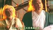 火蓝刀锋:蒋小鱼偷奸耍滑,被师傅发现惩罚!太逗了