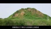 美国小伙带着妹妹一起游上海, 不愧为中国最伟大的城市之一