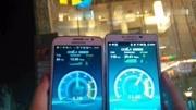 中國移動5G測試下載最高5.5Gbps!4G再見