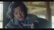 看韓國人怎么評價中國電影《捉妖記》和《鬼吹燈之尋龍訣》