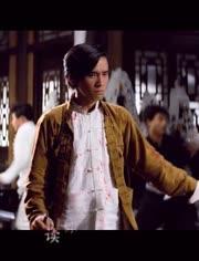 【邵氏经典】螳螂-姜大卫、刘家良-03自创螳螂拳对如影随形