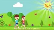 时光教学20160524儿童歌曲七色光精雕北京玩具图片
