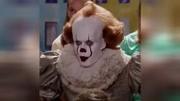 小丑專吃各種怪物,教你如何克服恐懼,卻越看越害怕!