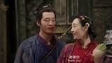 梁朝偉李宇春首次合作的電影《捉妖記2》你看好嗎?