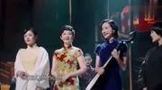 金陵十三釵 加長版預告片