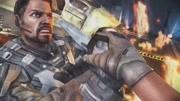 俠客《現代戰爭5新槍試玩》變體:L.A.K.&RUIN