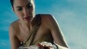 一个戴安娜足以匹敌一支军队!正义与美貌完美结合的神奇女侠!