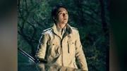卡梅隆讀《三體》被震驚 自曝《阿凡達》系列最新進展