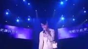 林峰主演《紫钗奇缘》片尾曲_-_《相思念》和叶璇虐恋情深