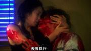 《被嫌弃的松子的一生》:一部被豆瓣26万人给出8.9分的日本电影