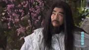 杨戬竟然想拜三清之首元始天尊为师,让玉鼎真人怎么想