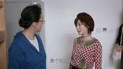 《歡樂頌2》應勤向邱瑩瑩求婚,經歷眾多磨難總算在一起了!
