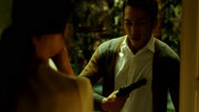 從你的全世界路過mv 宋承憲和林智妍《人間中毒》完美演繹