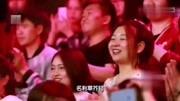 鄭爽與新劇主演同框,全程玩自拍!網友:旁邊的美女是誰?