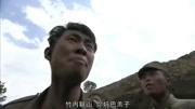 笑傲江湖:经典片段大盘点