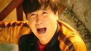 王力宏客串《西虹市首富》3分鐘100萬片酬嫌少,沈騰霸氣回應