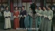 延禧攻略:高贵妃以鹿血引蝙蝠,皇后流产,纯妃?#21069;?#20982;,娴妃上位