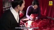 2018年最火網劇,鞠婧祎、趙麗穎、迪麗熱巴出演,你看過哪些