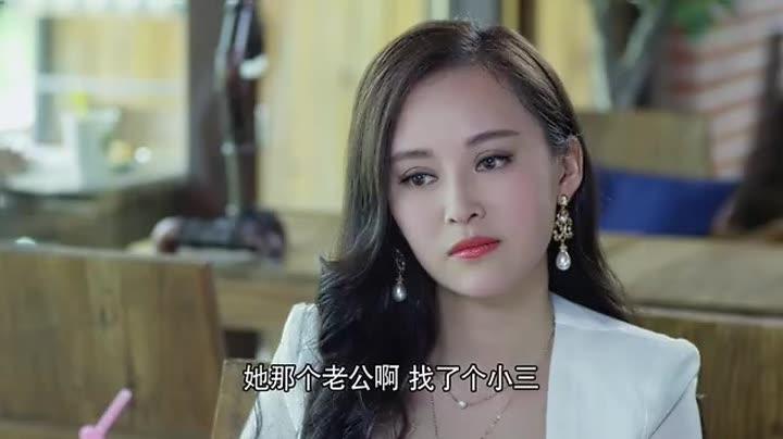 杨公子2019.1.15