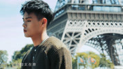 一起去巴黎-陳綺貞演唱會