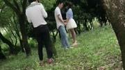 #广州婚纱摄影##全球旅拍#聚梦摄影_高端私人定制摄影