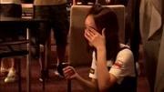 奇樓:吳亦凡對趙麗穎也太照顧了吧,馮紹峰現在看到會不會吃醋呢